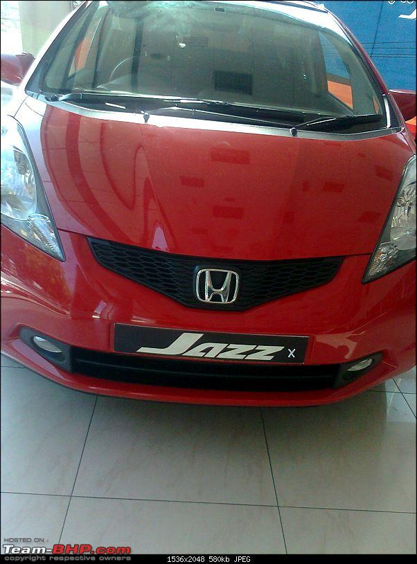 "Scoop: Honda to launch Jazz ""X"" soon. UPDATE: Now Launched !-4.jpg"