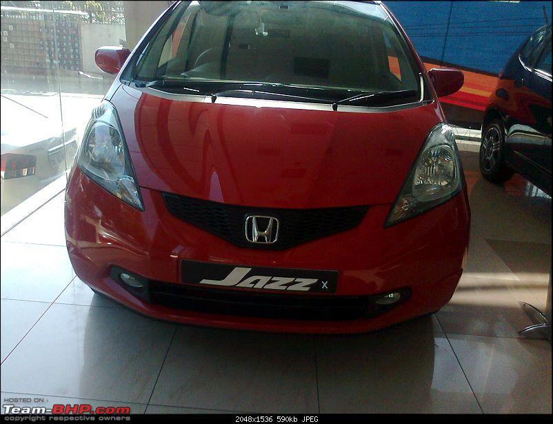 "Scoop: Honda to launch Jazz ""X"" soon. UPDATE: Now Launched !-5.jpg"