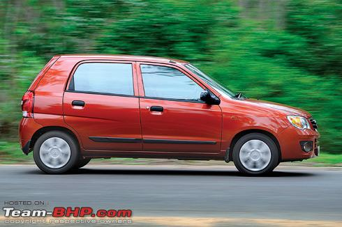 Name:  MarutiAltoK10d.jpg
