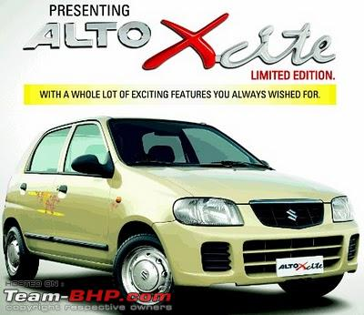 Name:  MarutiAltoXciteLimitededition.jpg