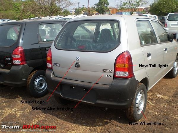 Name:  MarutiAltoRear.jpg