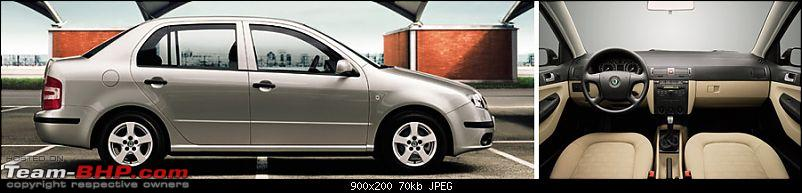 Skoda Fabia, to be launched with a boot!-olders_fabia_sedan_top_900x200.jpg