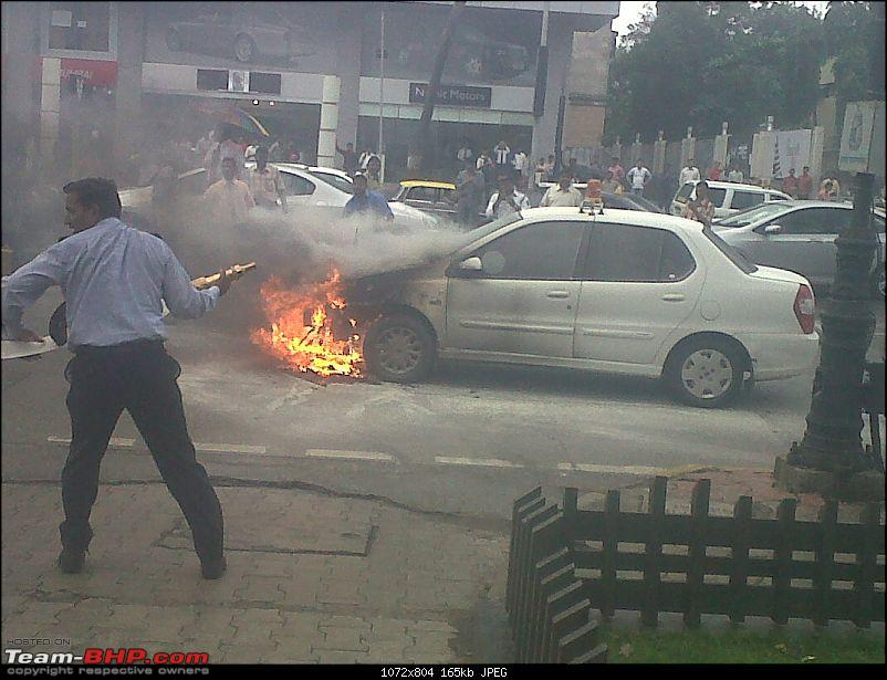 Accidents : Vehicles catching Fire in India-img00056201008101029.jpg