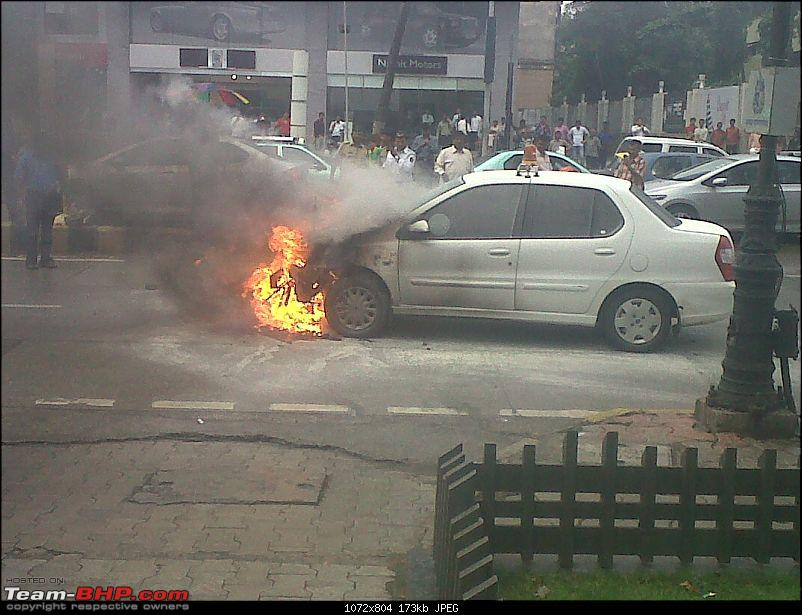 Accidents : Vehicles catching Fire in India-img00057201008101029.jpg
