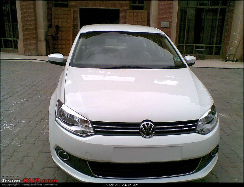 "VW POLO Sedan - ""Vento"". (Indian Spy Pics added to Pg 1 & Update: Page 19! LAUNCHED)-11082010001.jpg"