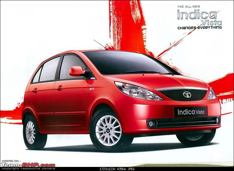 Indica Vista Official Brochure!  EDIT: Vista Now Launched-1.jpg