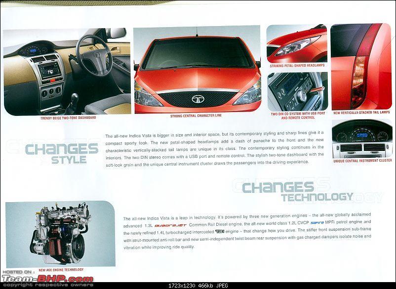 Indica Vista Official Brochure!  EDIT: Vista Now Launched-3.jpg
