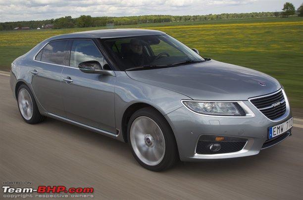 Name:  Saab9285101044343831600x1060.jpg Views: 4088 Size:  49.0 KB