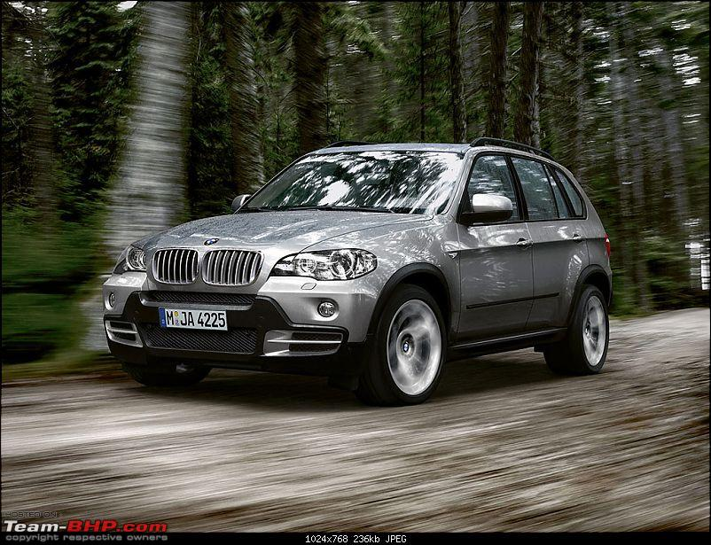 BMW India to launch X5 Face Lift soon-bmw-x5290333.jpeg