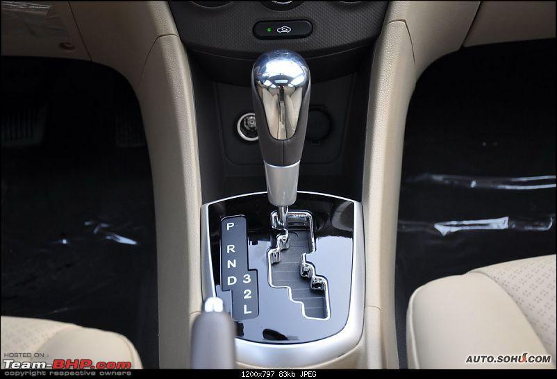 2011 Hyundai Verna coming to Beijing Motor Show-img566028_1200.jpg