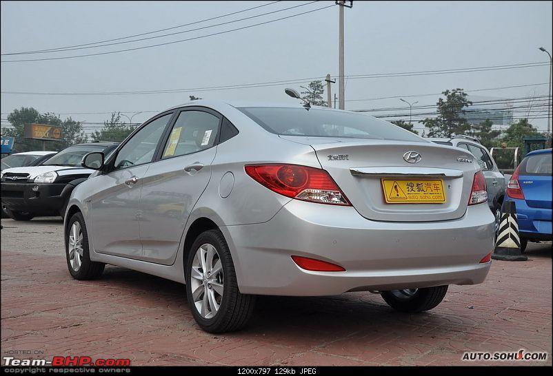 2011 Hyundai Verna coming to Beijing Motor Show-img566108_1200.jpg
