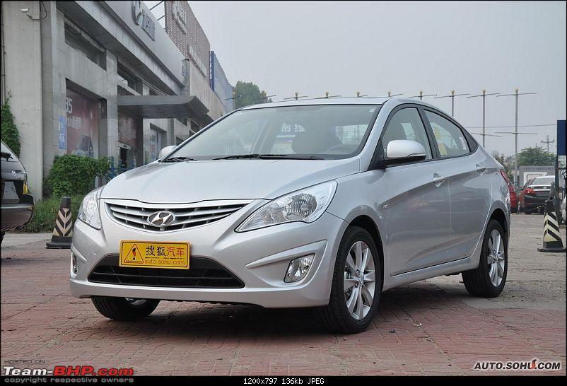2011 Hyundai Verna coming to Beijing Motor Show-img566110_1200.jpg