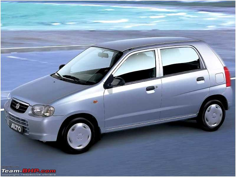 Name:  marutialto2.jpg