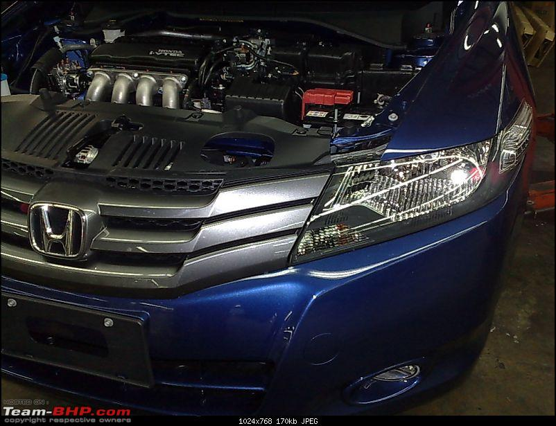 SCOOP! All New 3rd Gen Honda City Caught Testing EDIT : Interior pics on Pg. 39-2786368921_ddc4818e17_o.jpg