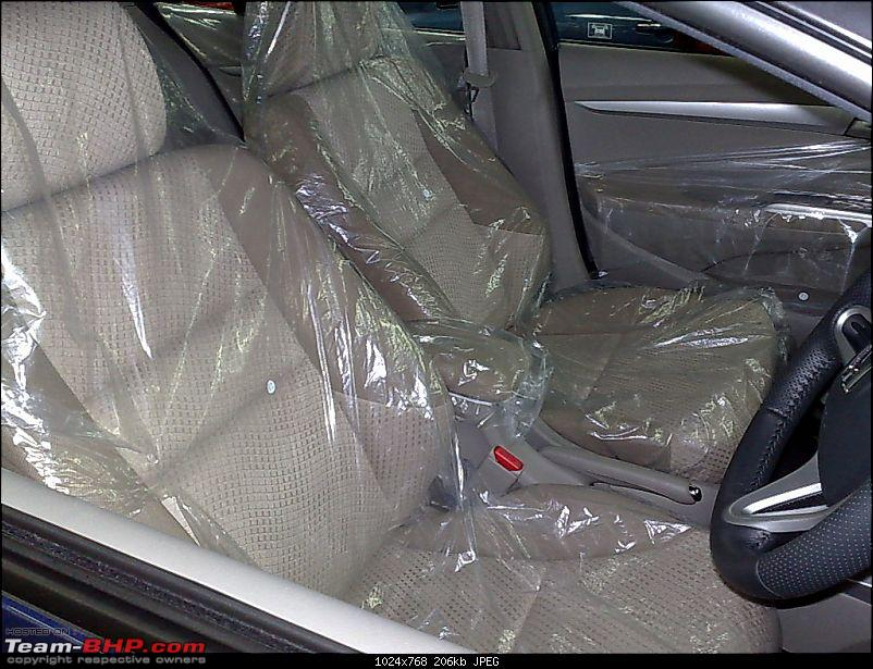 SCOOP! All New 3rd Gen Honda City Caught Testing EDIT : Interior pics on Pg. 39-2787222732_07524ea877_o.jpg