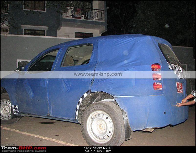New Mahindra SUV for 2011 - Pics on Pg. 109 *UPDATE* XUV500 launched at 10.8 lakhs-5.jpg
