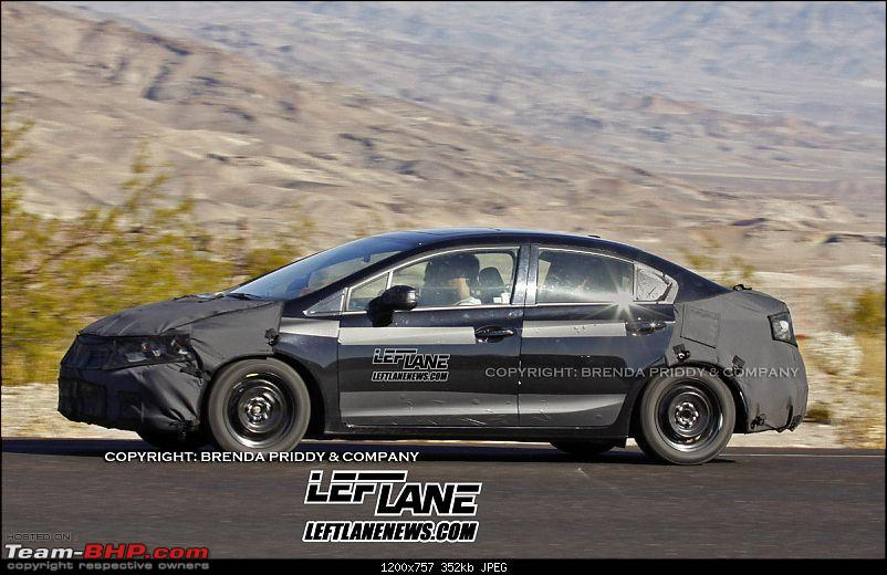 India bound 2011/12 Honda Civic ? EDIT : Clean pictures on pg. 19-2012hondacivic5_1200.jpg