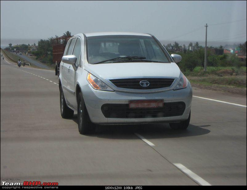 New Mahindra SUV for 2011 - Pics on Pg. 109 *UPDATE* XUV500 launched at 10.8 lakhs-trip-170.jpg