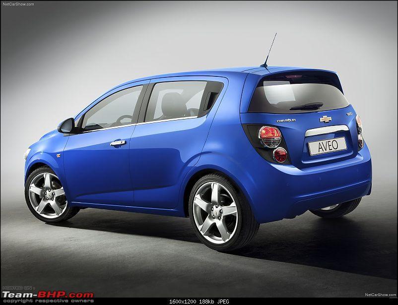 T300 Aveo UVA and Sedan official design patents-chevroletaveo_2011_1600x1200_wallpaper_02.jpg