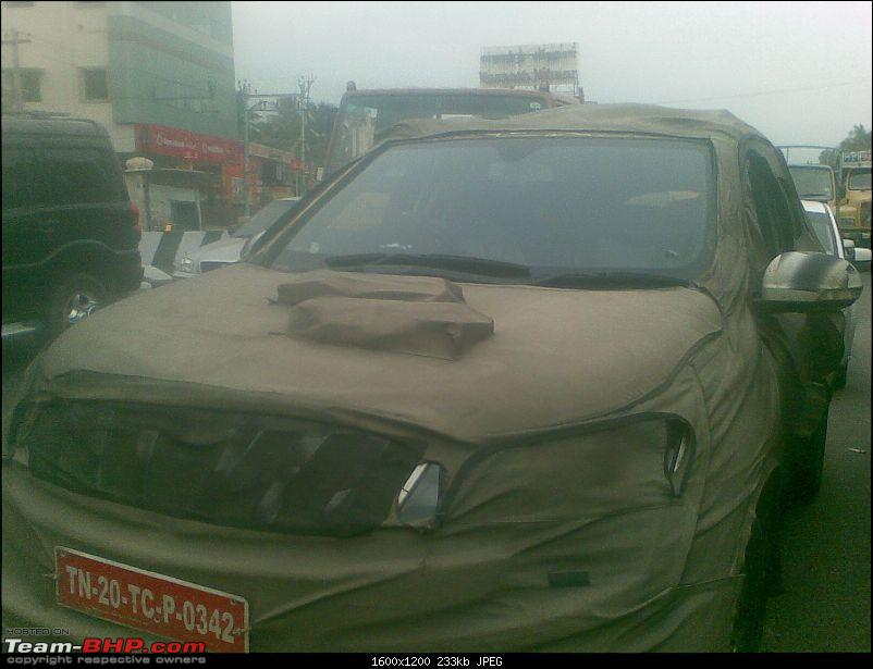 New Mahindra SUV for 2011 - Pics on Pg. 109 *UPDATE* XUV500 launched at 10.8 lakhs-09092010_008.jpg