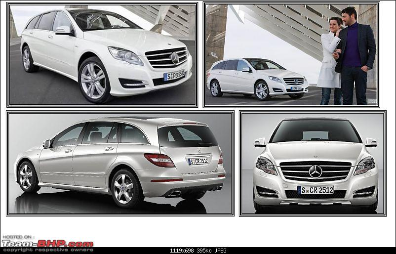 Mercedes Benz R Class Indian package-full details (exclusive)-4.jpg