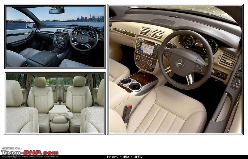 Mercedes Benz R Class Indian package-full details (exclusive)-5.jpg
