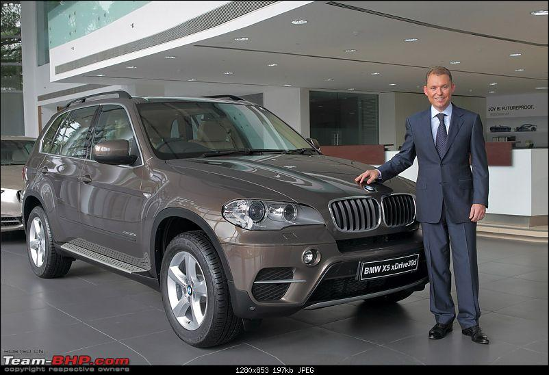 *Facelifted* BMW X5 launched in India-bmw-x5.jpg