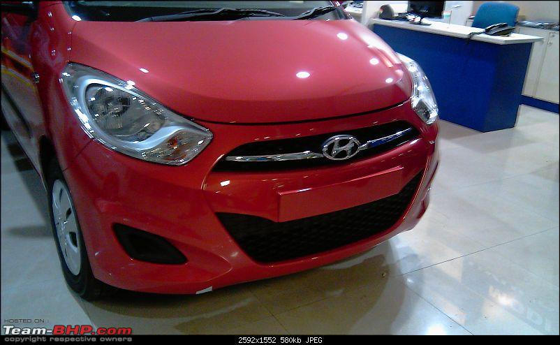 Hyundai i10 facelift EDIT: Pic on Page 7, Brochure on page 18-imag1197.jpg