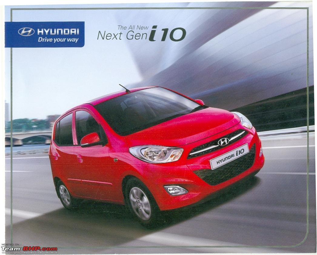 428485d1285226949-hyundai-i10-facelift-e