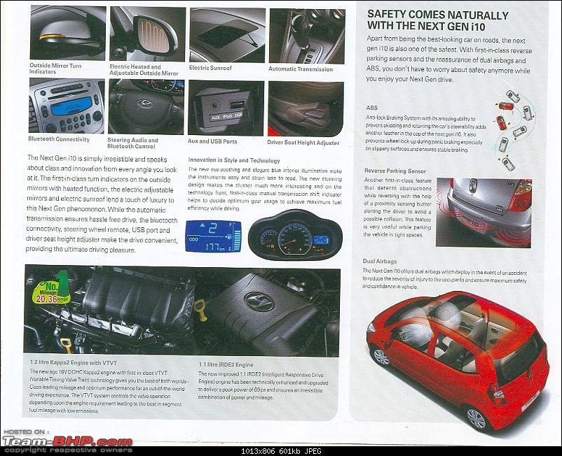 Hyundai i10 facelift EDIT: Pic on Page 7, Brochure on page 18-scan0003.jpg