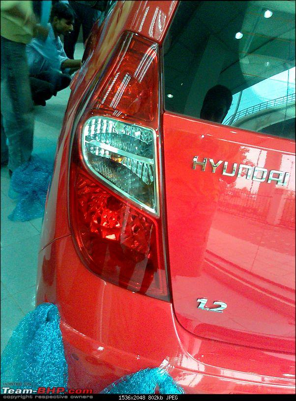 Hyundai i10 facelift EDIT: Pic on Page 7, Brochure on page 18-photo1099.jpg