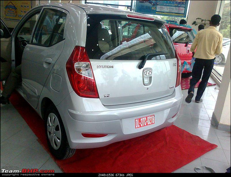 Hyundai i10 facelift EDIT: Pic on Page 7, Brochure on page 18-photo1102.jpg