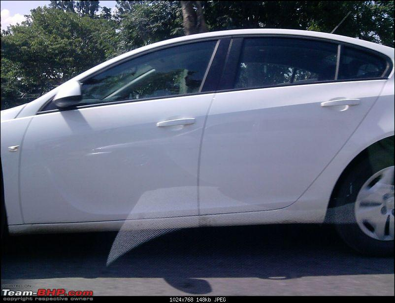 Scoop - Opel Insignia sighted on test-p220910_09.35.jpg