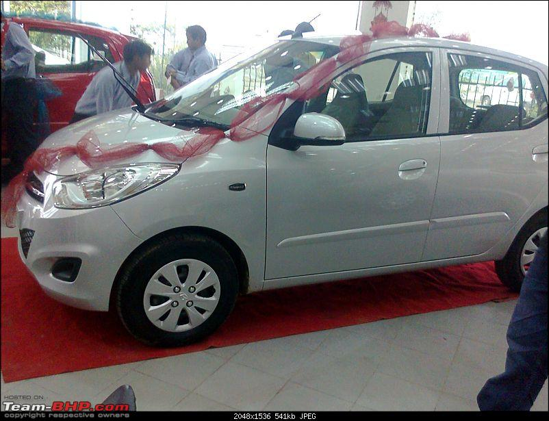 Hyundai i10 facelift EDIT: Pic on Page 7, Brochure on page 18-photo1114.jpg
