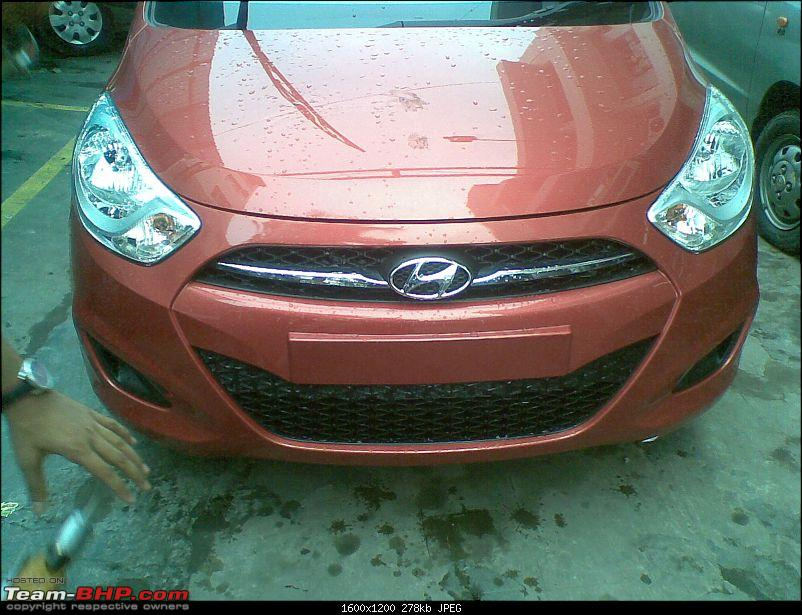 Hyundai i10 facelift EDIT: Pic on Page 7, Brochure on page 18-25092010004.jpg