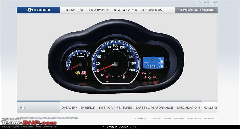 Hyundai i10 facelift EDIT: Pic on Page 7, Brochure on page 18-newgg.jpg