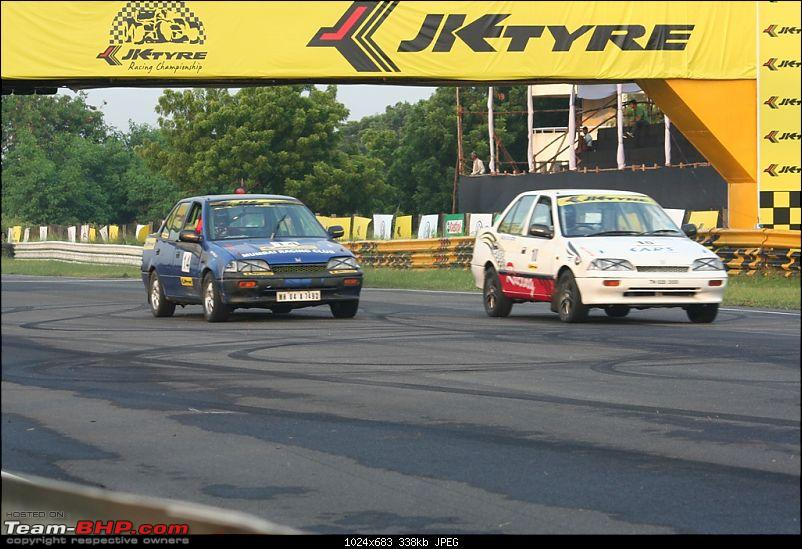 Entry Fee for an Auto Show in Chennai?-mmsc-track-hcz-first-race-204.jpg