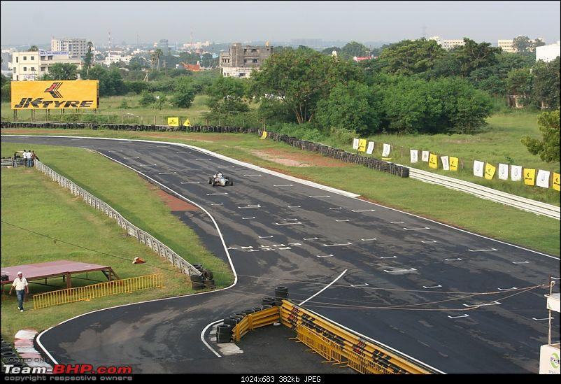 Entry Fee for an Auto Show in Chennai?-mmsc-track-hcz-first-race-116.jpg