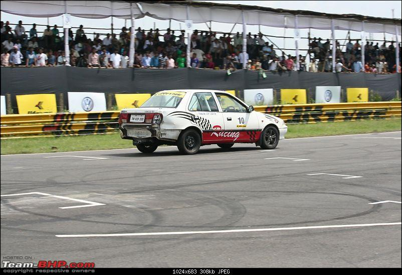 Entry Fee for an Auto Show in Chennai?-mmsc-track-day-2-042.jpg