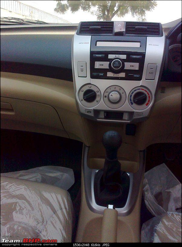 Honda City LE : Limited Edition. EDIT : Launched!-photo1172.jpg
