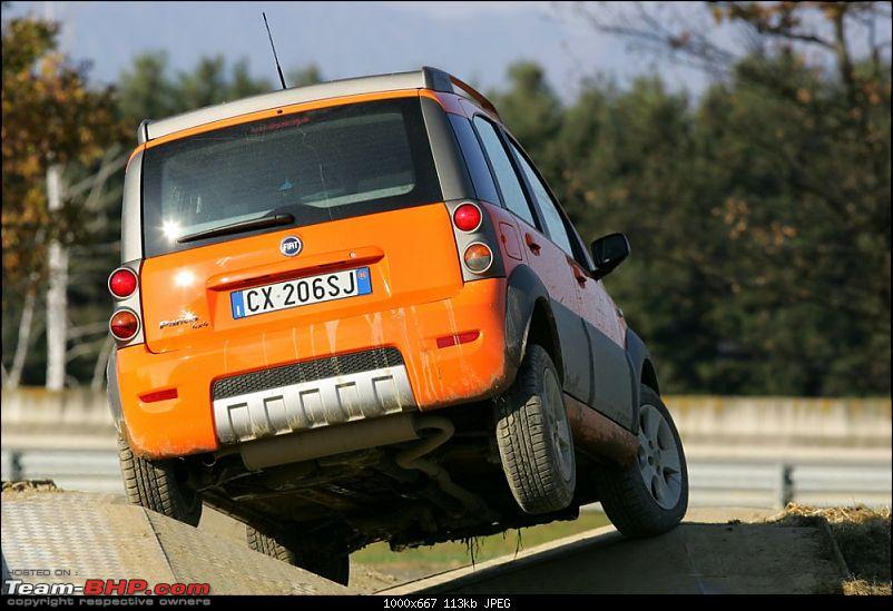 What india needs is a SMART UTILITY VEHICLE (sUV)-125.jpg
