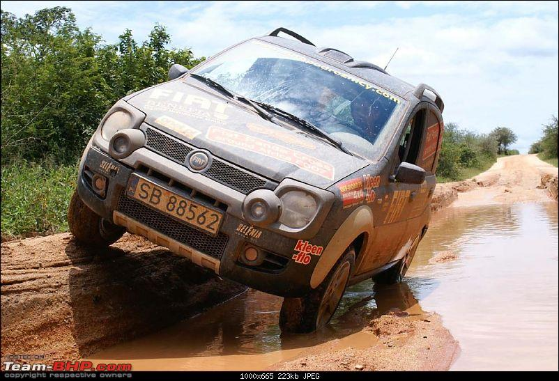 What india needs is a SMART UTILITY VEHICLE (sUV)-104.jpg