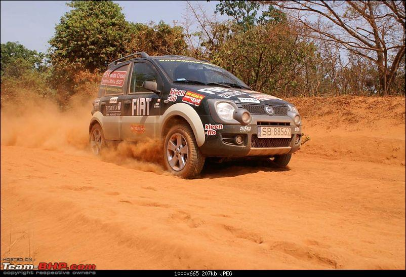 What india needs is a SMART UTILITY VEHICLE (sUV)-106.jpg