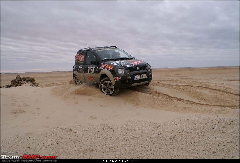 What india needs is a SMART UTILITY VEHICLE (sUV)-108.jpg