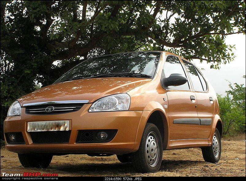 Tata Indica- a tribute-copy-p50644011.jpg