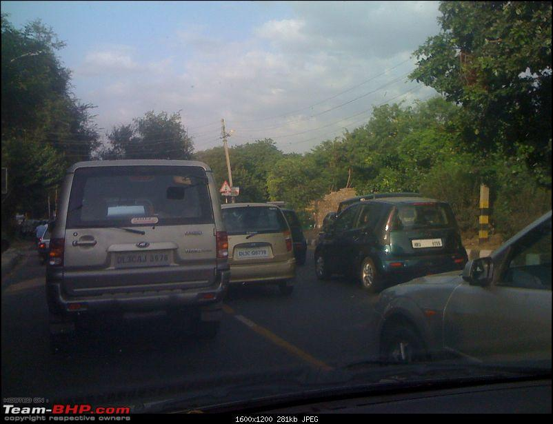 Spotted: Maruti Suzuki Splash And A-star-img_0474.jpg