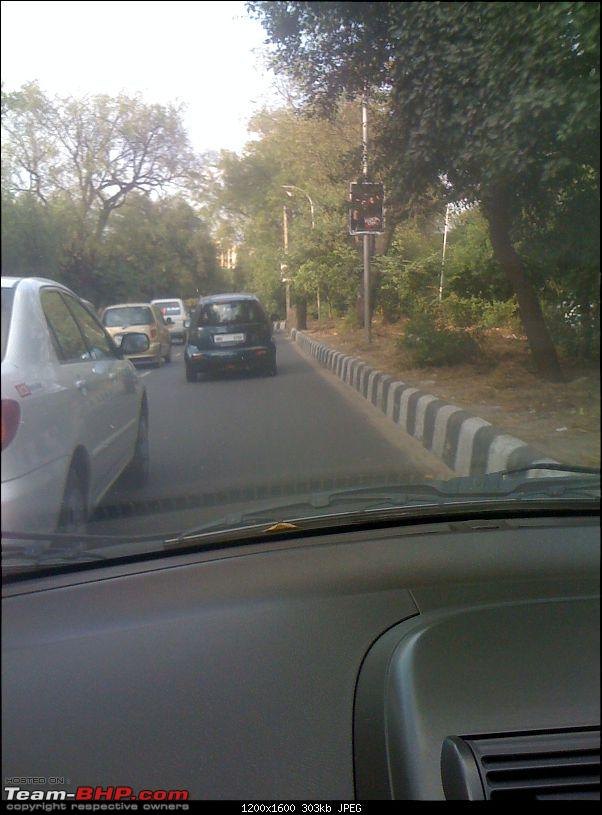 Spotted: Maruti Suzuki Splash And A-star-img_0476.jpg