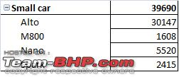 Name:  TBHP7.png