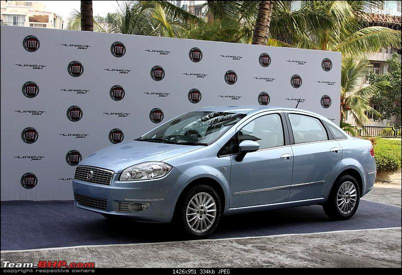 FIAT Linea T-Jet: 1.4L Turbo Petrol. EDIT: Now launched-phplorwcilineatjet1.jpg