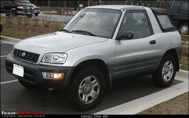 Why cant we get a nice compact Diesel SUV/Crossover in the price range of Rs 4-7 Lacs-2.jpg
